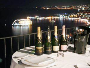 foto-la-giara-taormina_champagne