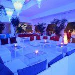 foto-la-giara-taormina_interno-pista-ballo-discoteca