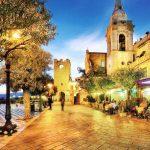 foto-la-giara-taormina_piazza-centro