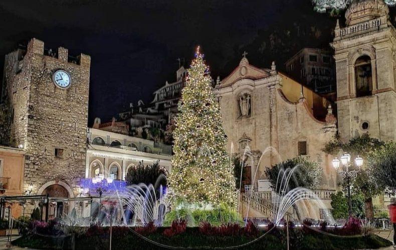 natale-capodanno-a-taormina
